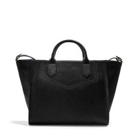 SHOPPER BAG - Handbags - TRF - ZARA United States