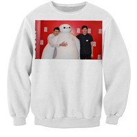 Dan And Phil Hoody