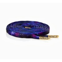 Rastaclat 60 Ò Oval Shoelaces