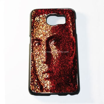 Eminem Relapse Samsung Galaxy S6 and S6 Edge Case