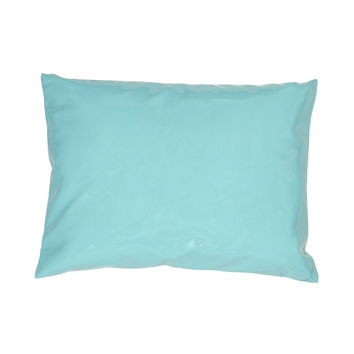 Sky Blue Pop Pillow Dormify Exclusive!