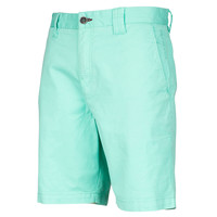 Billabong Men's New Order 19 Shorts
