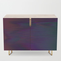 sthwst Credenza by duckyb