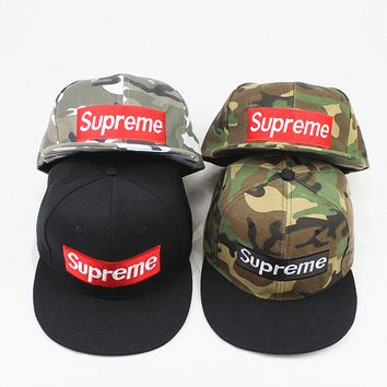 simpleclothesv : Supreme: Women Men Sport Sunhat Embroidery Baseball Cap Hat