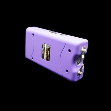 86 Million* Mini Stun Gun