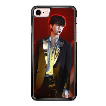 Sehun Exo iPhone 7 Plus Case