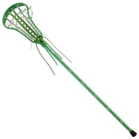 Under Armour Women's Desire Complete Lacrosse Stick