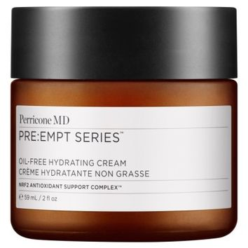 Perricone MD Pre-Empt Daily Brightening Moisturizer SPF 30 | Nordstrom