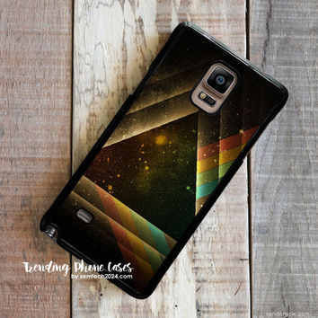 Pink Floyd iPhone Case Cover for iPhone 6 6 Plus 5s 5 5c 4s 4 Case