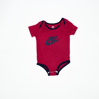 Nike Baby Boy - Size 9 - 12 Months