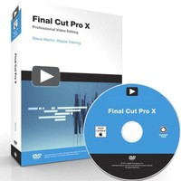 Final Cut Pro 10.3.4 Crack with Serial Number Full Version Free