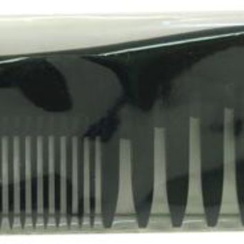 Chaz Dean - Wide-Tooth Comb (1 Pc) Case Pack 3