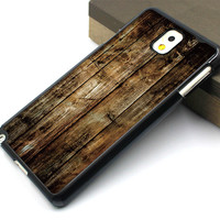 samsung cover,old wood grain samsung note 3 case,wood grain samsung note 4 case,wood grain image galaxy s3 case,new design galaxy s3 cover,customizable galaxy s4 case,old wood grain galaxy s5 case