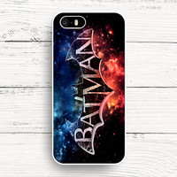 batman nebula space iPhone 4s 5s 5c 6s Cases, Samsung Case, iPod case, HTC case, Xperia case, LG case, Nexus case, iPad case