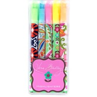 Highlighters | Vera Bradley
