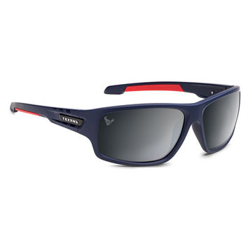 Houston Texans Catch Sunglasses