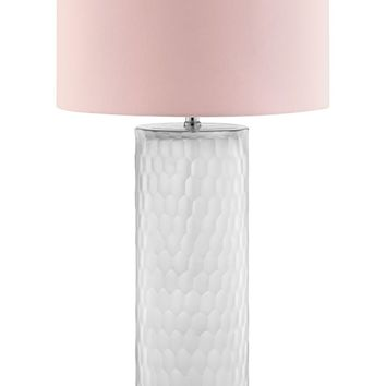 JAlexander Ava Table Lamp | Nordstrom