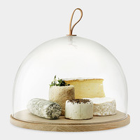 Ivalo Cheese Dome