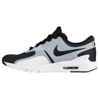 Nike Air Max Zero - Women's at Foot Locker
