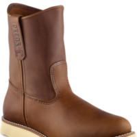 866 Men's 9-inch Pull-On Boot