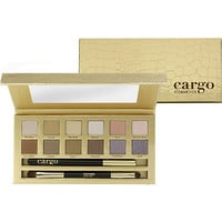Online Only Summer in the City Eye Shadow Palette