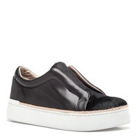 SuperThe Slip On Sneaker