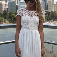 SPLENDED ANGEL DRESS  , DRESSES,,Minis Australia, Queensland, Brisbane
