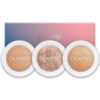 Cannoli – ColourPop