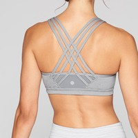 Fully Focused Bra | Athleta