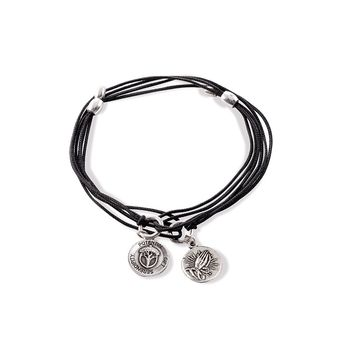 Miracles Kindred Cord Set Of 2 | Online Exclusive (Valued At $36.00)
