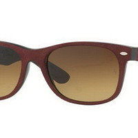 Ray-Ban RB2132 New Wayfarer 624085