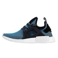 NMD XR1 PK - S32212