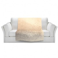 http://www.dianochedesigns.com/shop/shop-by-product/blankets/patterns-etc/blanket-monika-strigel-gatsby-gold.html