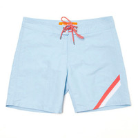 Olasul - Olasul Light Blue Swim Trunk
