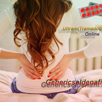GenericSeldenafil- Online Pharmacy, Generic Medicine Blog - Gift your body a painless state by using Ultram