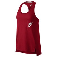 Nike Signal Tank - Women's at Lady Foot Locker