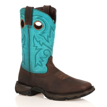 Cool ChiefSupplycom Sells Some Serious Made In Usa Boots Mens And Womens Work Boots, Military Boots, Combat Boots, Steel Toe Boots, Fire Boots, Etc Chippewa 17 Vipercloth Snake Boot Are Designed To Guard Against Snake Bites, But