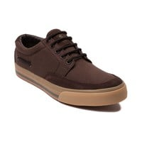 Mens Sidelace Casual Shoe by Polo Ralph Lauren