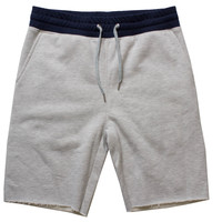 Altru Apparel Sweat Shorts