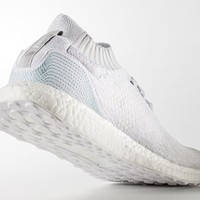 ultra boost x parley collection