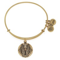 Godspeed Charm Bangle