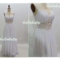 White Dresses,Lace Wedding Dresses,Long prom Dresses,Summer Dresses,Evening Dresses,Long Party Dresses,Homecoming Dress,Mother Of the Bridal