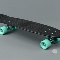 Diamond Supply Co. Diamond Life Cruiser - Caliroots.com