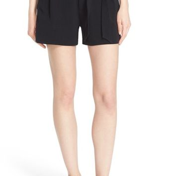 Joie 'Molley' Shorts | Nordstrom