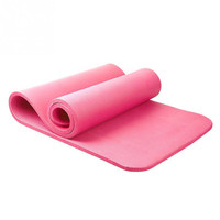 Thick exercise Yoga Mat