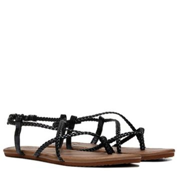 Women's Crossing Over Sandal