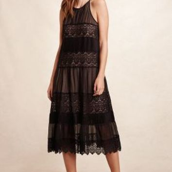 HD in Paris Villanelle Lace Dress