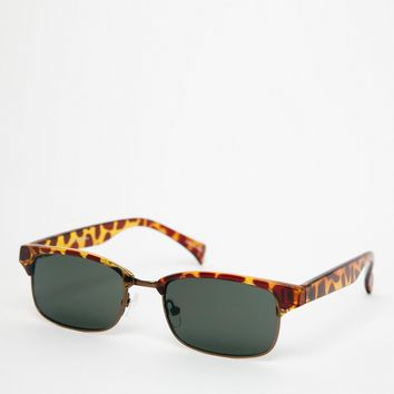 AJ Morgan Sunglasses