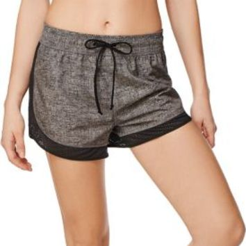 Shape Active Women's Street Running Shorts | DICK'S Sporting Goods