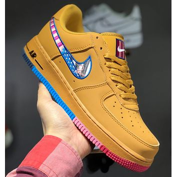 Nike Air Force 1 '07 Casual shoes